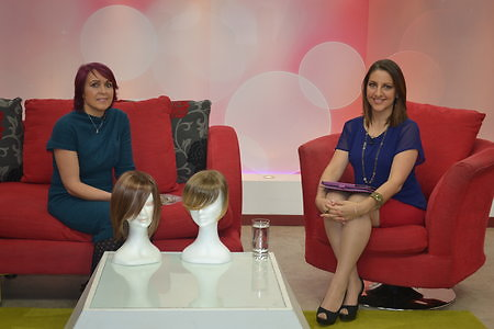 Home. chrissybshow
